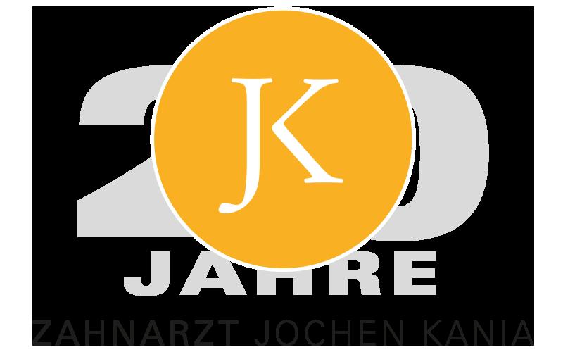 Zahnarzt Jochen Kania, ganzheitliche Zahnmedizin für Laupheim, Biberach, Ehingen, Ulm, Alb-Donau-Kreis