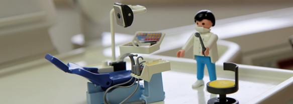Zahnarztpraxis Jochen Kania |News
